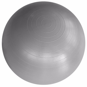 Pelota De Esferodinamia Gym Ball 85 Cm. Pilates Yoga