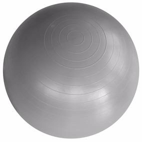 Pelota De Esferodinamia Gym Ball 85 Cm. Pilates Yoga
