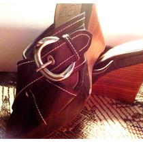 Zia Calzado De Mujer Zapatillas