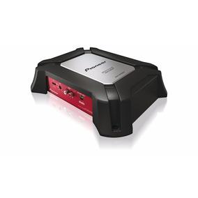 Amplificador Pionner Gm-3500t