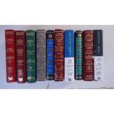Libros Selectos, Selecciones De Reader