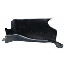 Tolva Inferior Motor Seat Toledo 1999 - 2004 1.8l Der Xry