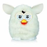 Furby (blanco) Envío Gratis