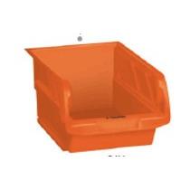 Gaveta Apilable Mayoreo $11 Truper Caja Gabinete Bins 10889