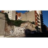 Terreno Lima -aguada .cumple Ley 18.795 Y Casa Buceo 250m2