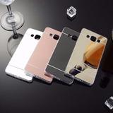 Forro Estuche Lujo Espejo Samsung S5, S6, S7, S7 Edge !!!!