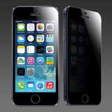 Cristal Templado Privacidad Iphone 5 5s 5c Se 6 6s 7 7 Plus
