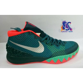 Kyrie Irving 1