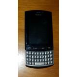 Nokia Asha 303 Para Respuesto