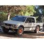 Juego Anillos Motor Chevrolet Luv 2.3 Año 89-98 Japon