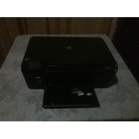 Impresora Hp D110