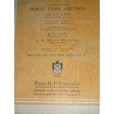 Catalogo De Monedas Y Medallas Antiguas---makukinas