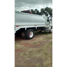 Tanques Y Pipas Para Agua Potable De 10,000 Litros