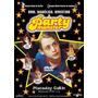 Dvd Party Monster - Gay Original