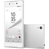 Sony Xperia Z5 E6633 Dual Sim 5.2 32gb 4g 23mp