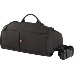 Cangurera Lumbar Pack Victorinox 31174003 Envío Gratis