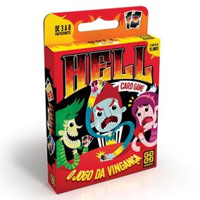 Jogo Hell