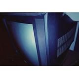 Vendo Televisor 32 Hitech Negociable