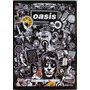 Dvd - Oasis - Lord Don