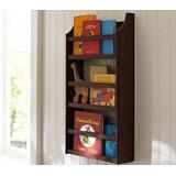 Repisa Estante Biblioteca Infantil Envio Gratis!!!!