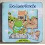 Una Loca Granja / Libro Con Puzzle (ediciones Infantil.com)