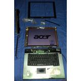 Notebook Acer Aspire 2413lci!, $3.000!!, Super Oferta!!!