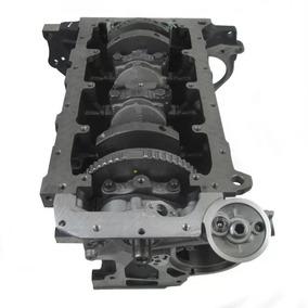 Motor Parcial Original Gm Novo Corsa Hatch 1.8 Flex