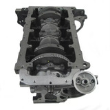 Motor Parcial Original Gm Novo Corsa Hatch 1.8 Flex
