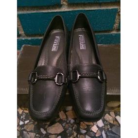 Zapatos Cerere Negros, De Vestir