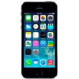 Apple Iphone 5s Completo Caja Original Spo Gtía 1 Año Loi