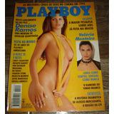 Revista Playboy Nº 222 - Rev. Antiga Impecável Para Coleção