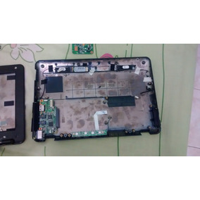 Carcasa Mini Laptop Siragon Ml-1040