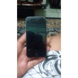 Iphone 8gb Com Garantia E Seguro