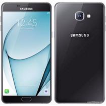 Samsung Galaxy A9 2016 Dual Sim Caja Sellada Directos Fabric