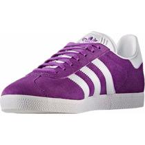 Zapatillas Adidas Originals Gazelle Mcvent.club