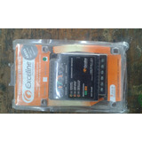 Protector Exceline Trifasico 440/480v