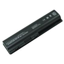 Bateria Para Notebook Compaq Presario Cq40-311br Cq40-314br