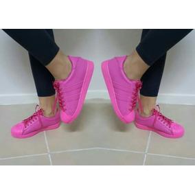 Zapatillas !!!!!!