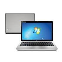 Notebook Hp G42-413br Pentium P6200 4gb 500gb