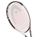 Raqueta Head Speed Mp Graphene Touch 4 3/8