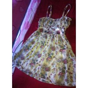 19bdd0194c5 Vestido Floral Limelight - Vestidos Curtos Femininas no Mercado ...