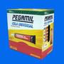 Cola Universal Pegamil 12 Unidades