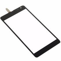Touch Cristal Táctil Microsoft Lumia 535 V. 2c Vikingotek