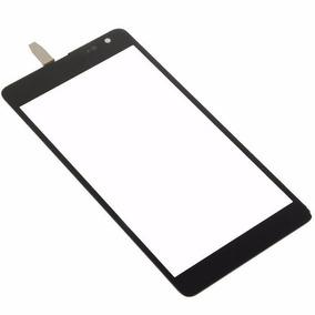 Pantalla Touch Táctil Microsoft Lumia 535 V. 2c Vikingotek