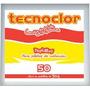 Cloro Pastillas 50g Con Alguici Clarific 1 Kg Tecnoclor