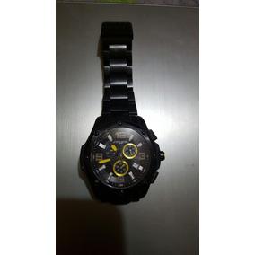Reloj Jorge Gray