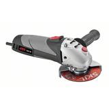 Esmeril Skil Mod. 9004 700w + 25 Discos Abrasivos Nuevo