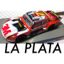 Werner Tc Forc Turismo Carretera 1/32 Claseslot En La Plata
