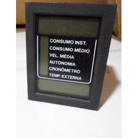 Computador Bordo Vectra 94/96 Original Gm 93221988