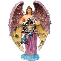 Arcangel Metatron Preparado Con Los 7 Arcángeles